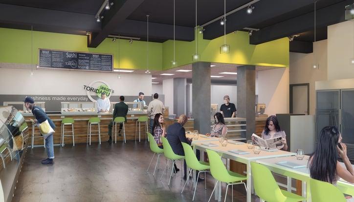 DB-architecture-design-interior-philadelphia-commercial-restaurant-2018-01