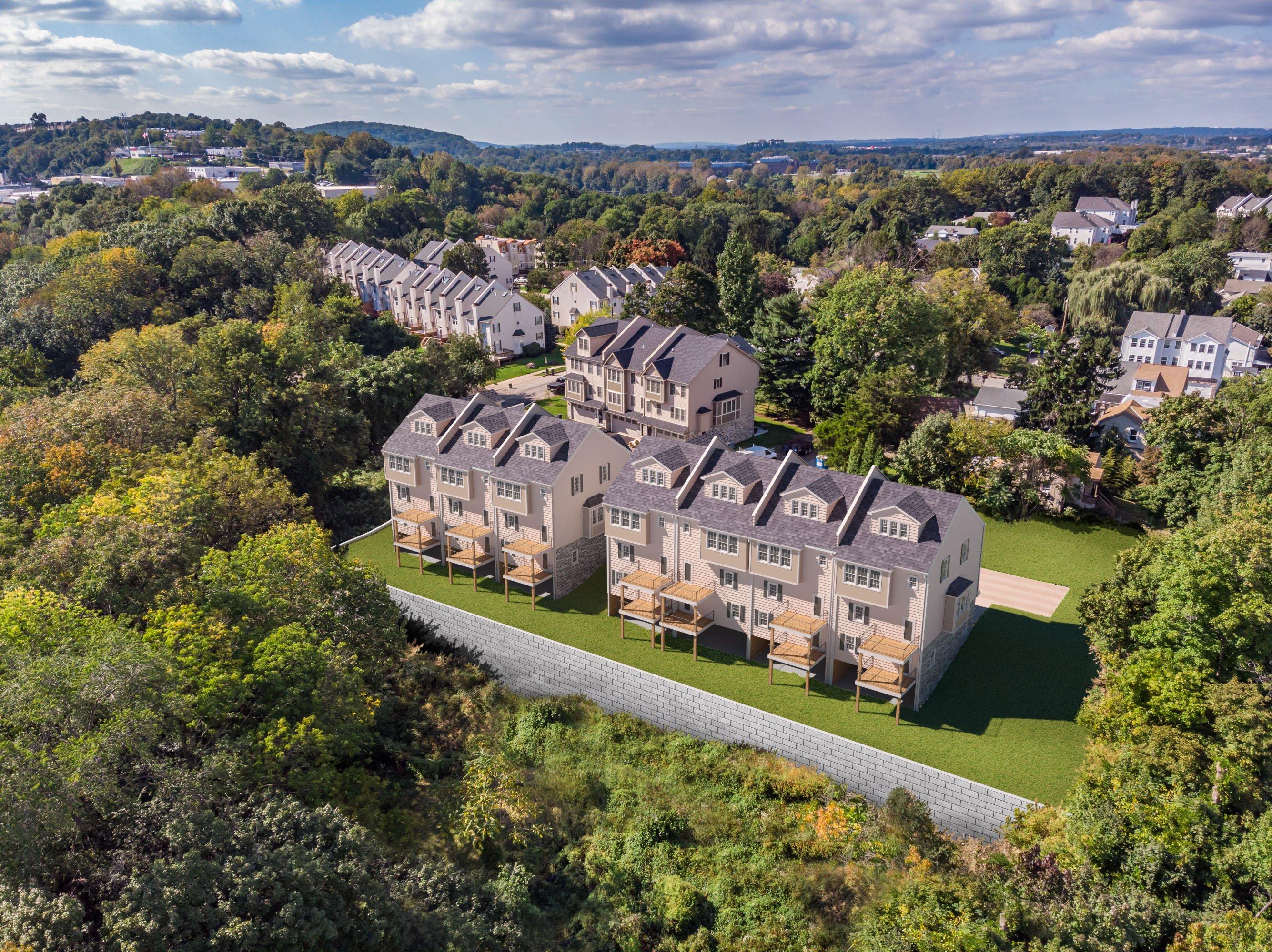 DB-rendering-exterior-residential-2018-01-conshohocken