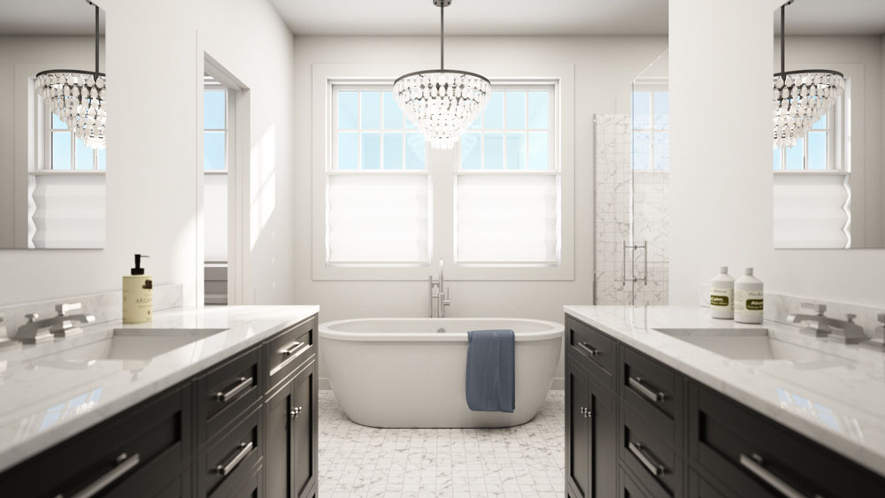 DB-rendering-interior-residential-bathroom-2018-03-philadelphia.jpg