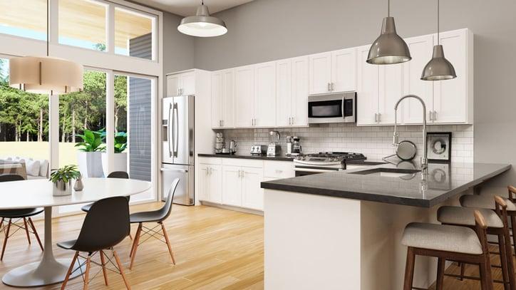 DB-rendering-interior-residential-kitchen-2018-04-philadelphia