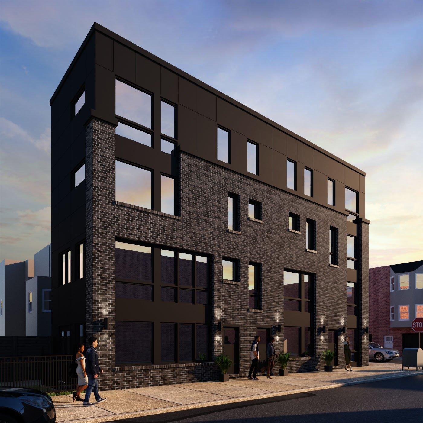 DB-rendering-residential-exterior-2018-02-philadelphia