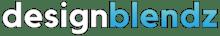Logo-ForWebsite-white4