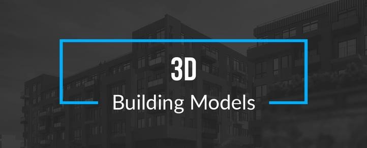 01-3D-Building-Models