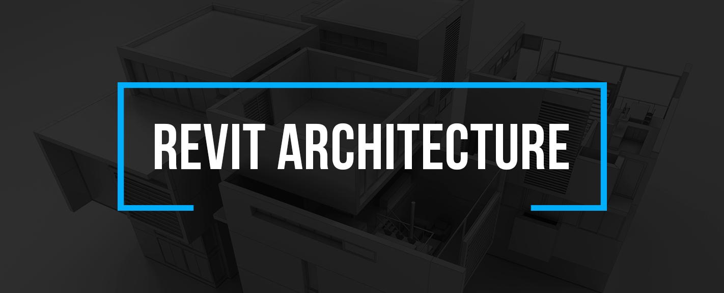 01-Revit-architecture