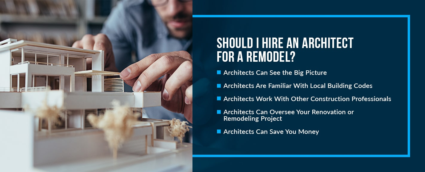 02-Should-I-Hire-an-Architect-for-a-Remodel-min