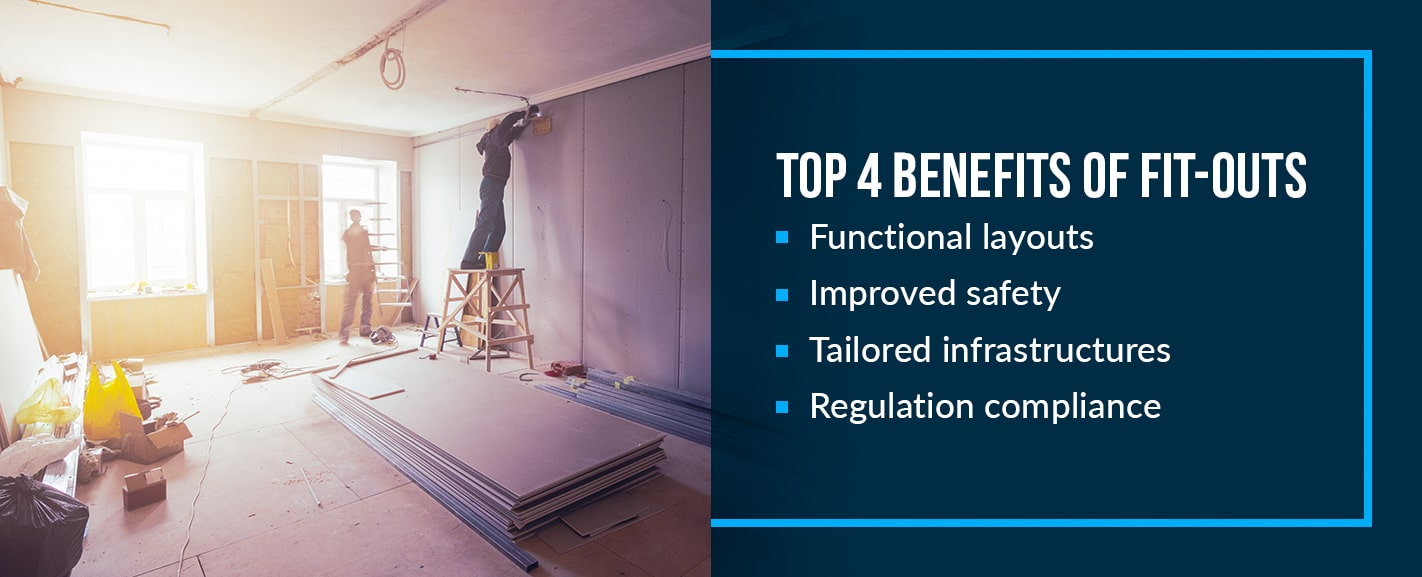 02-Top-4-Benefits-of-Fit-Outs-min