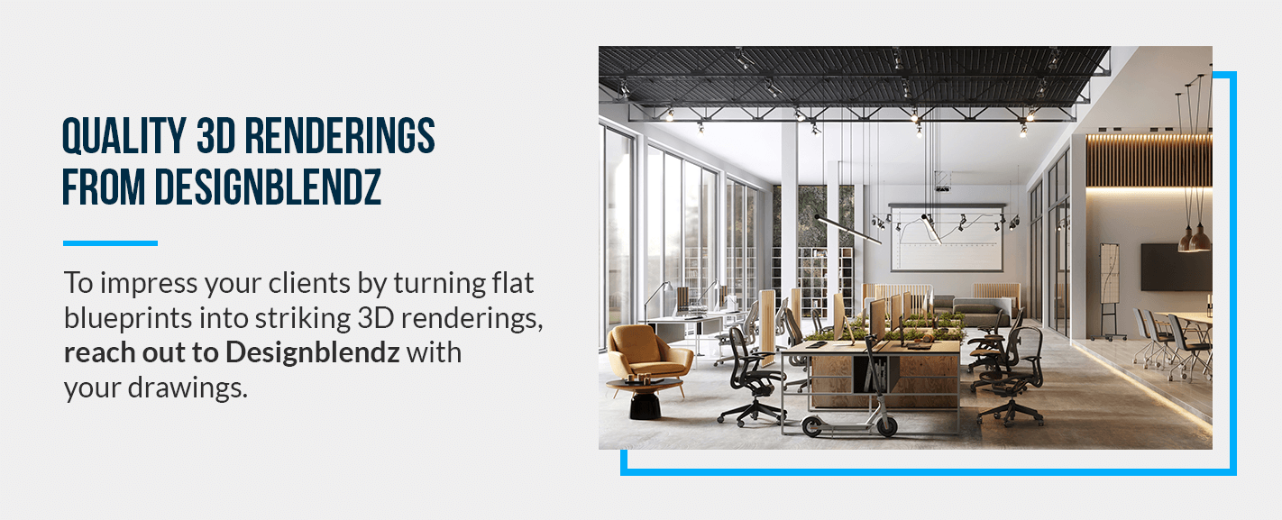 03-Quality-3D-Renderings-From-Designblendz