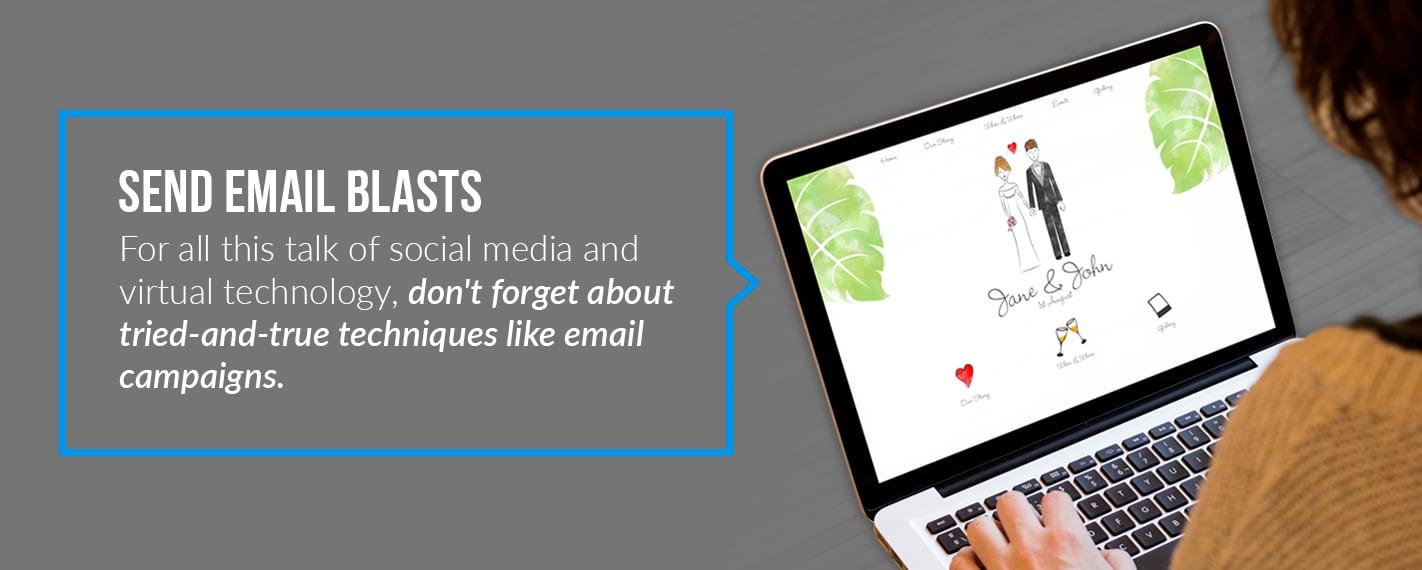 03-Send-Email-Blasts