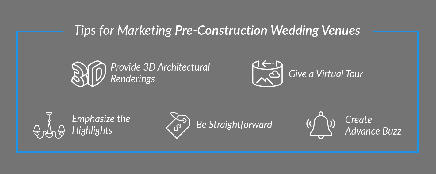 04-Tips-For-Marketing-Pre-Construction-Wedding-Venues