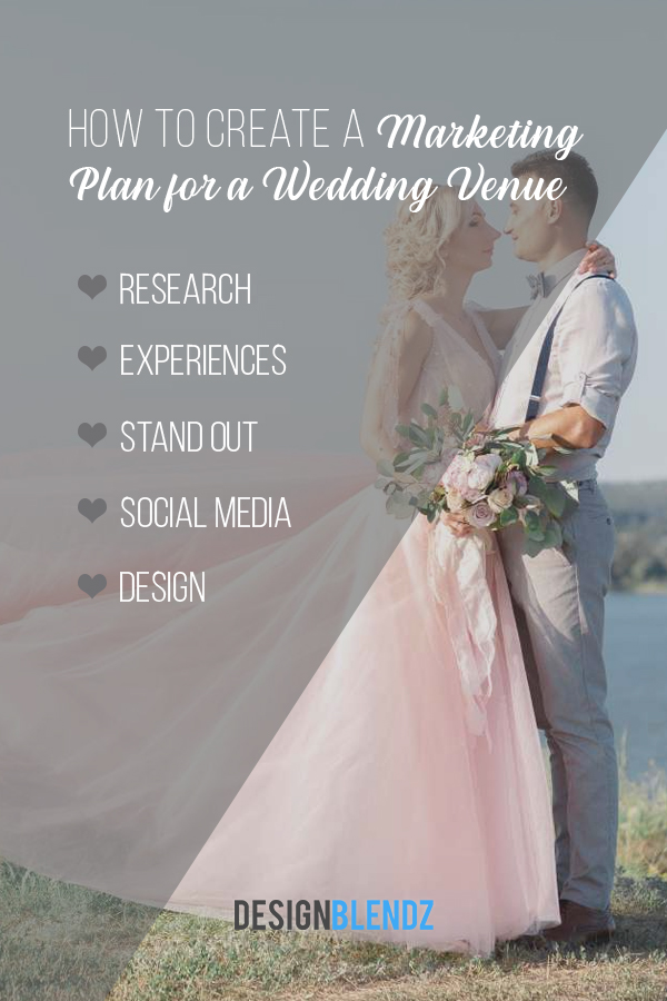 05-How-To-Create-A-Marketing-Plan-For-A-Wedding-Venue