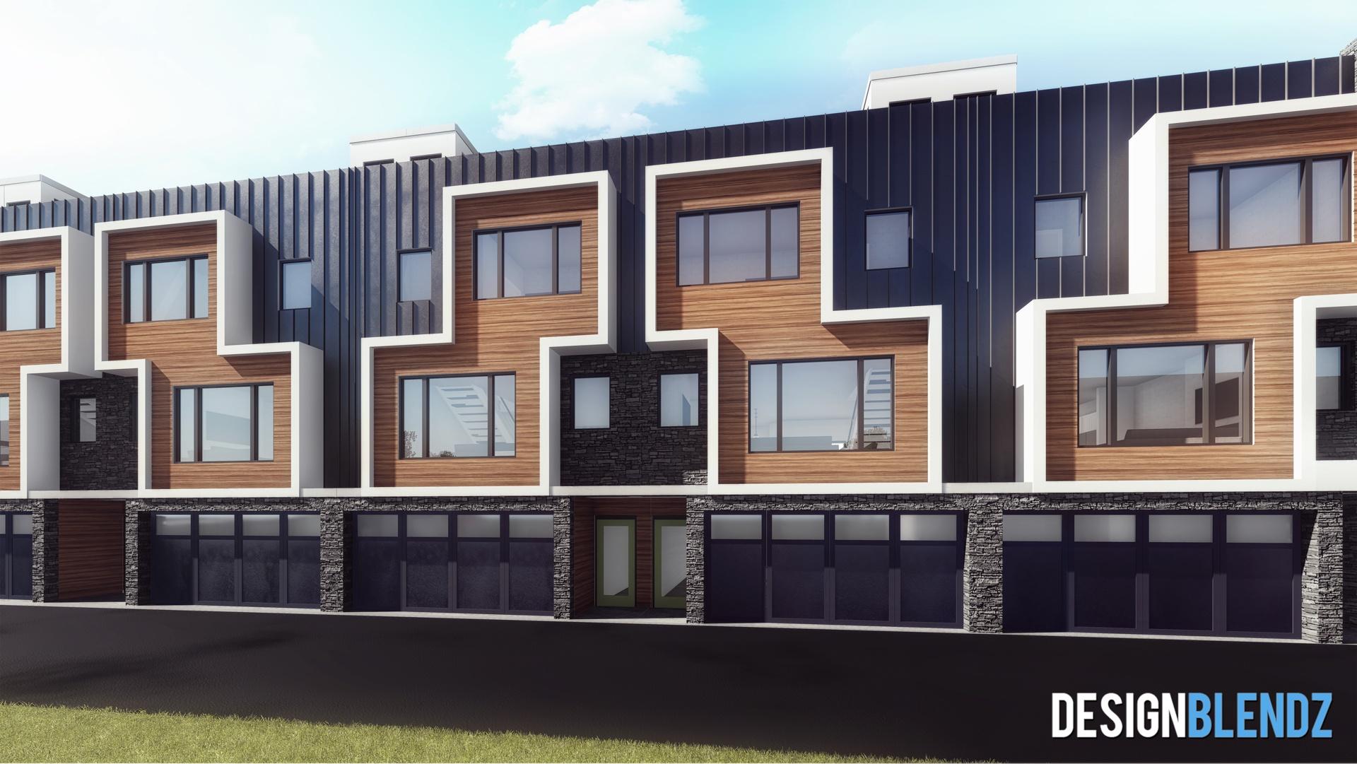 263-Hermitage-Design-Facade-Option.jpg
