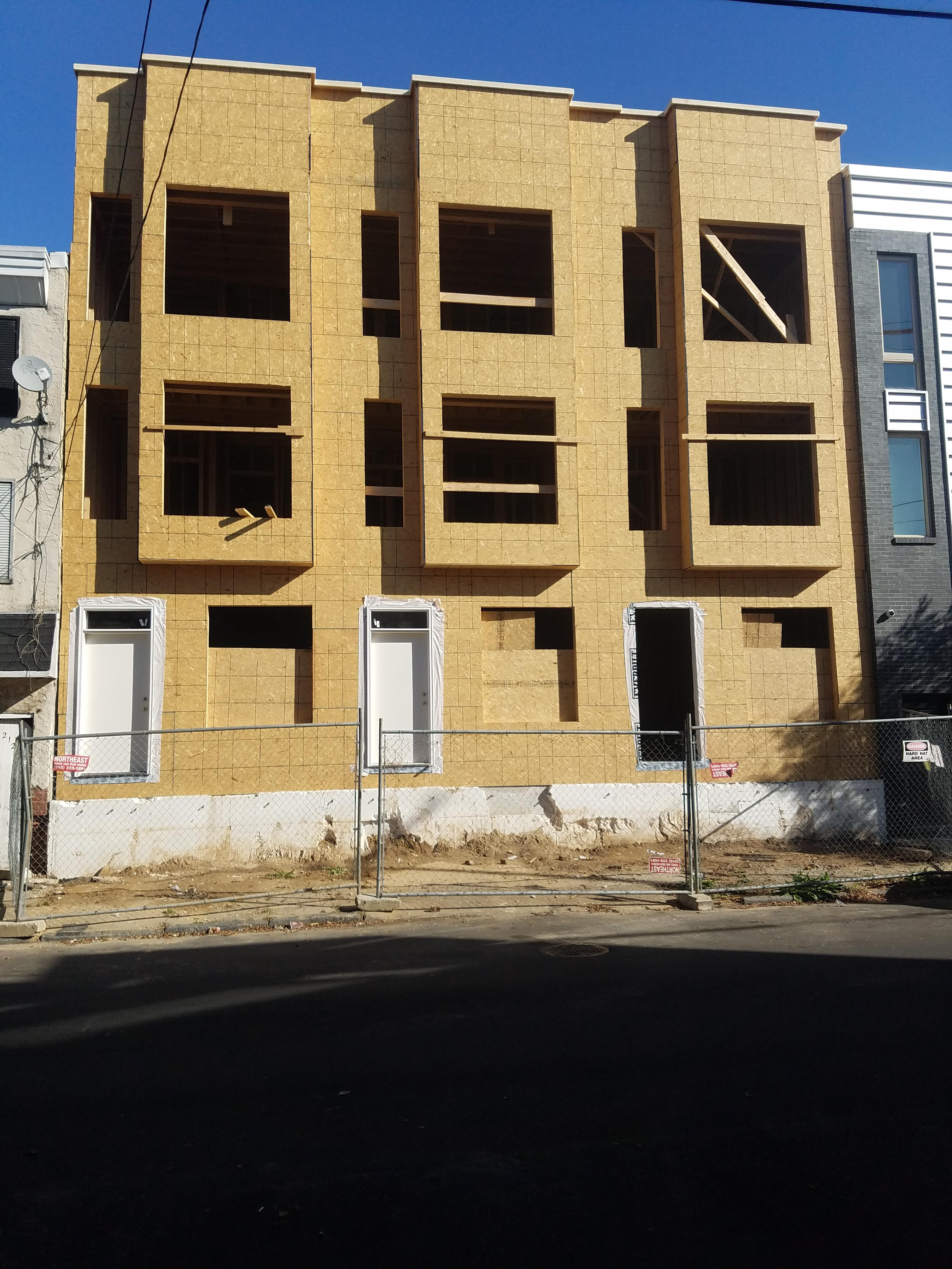 Sergeant Hazzard Construction Photo Architecture.jpg