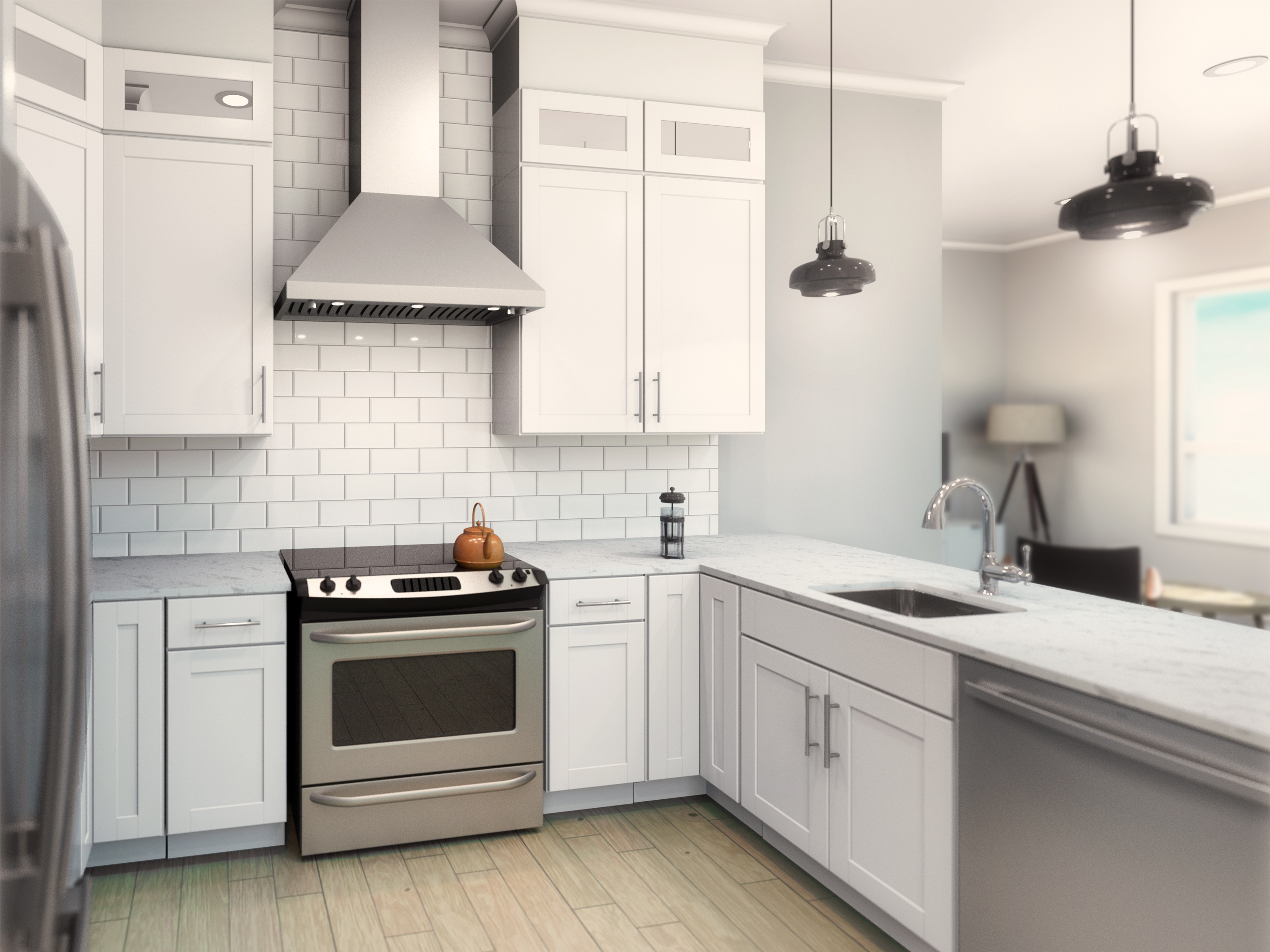 16081201-Leland-Street--Kitchen-Rendering.jpg