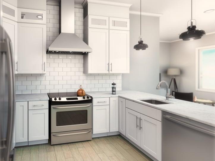 16081201-Leland-Street--Kitchen-Rendering.jpg