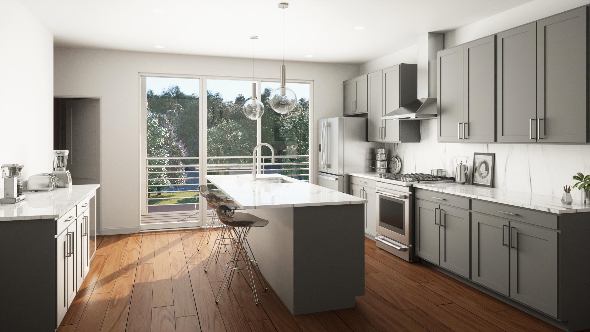 17096200-Overlook_Interior_P3_Kitchen Option 3