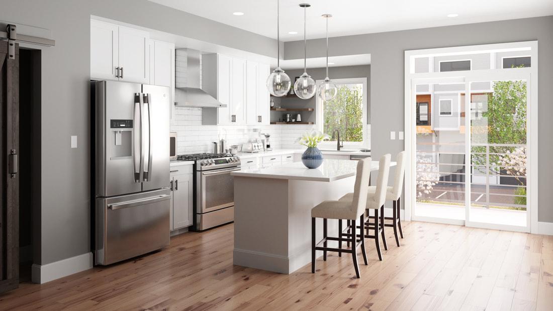 17149201-blair-garden-interior-p3-kitchen_orig
