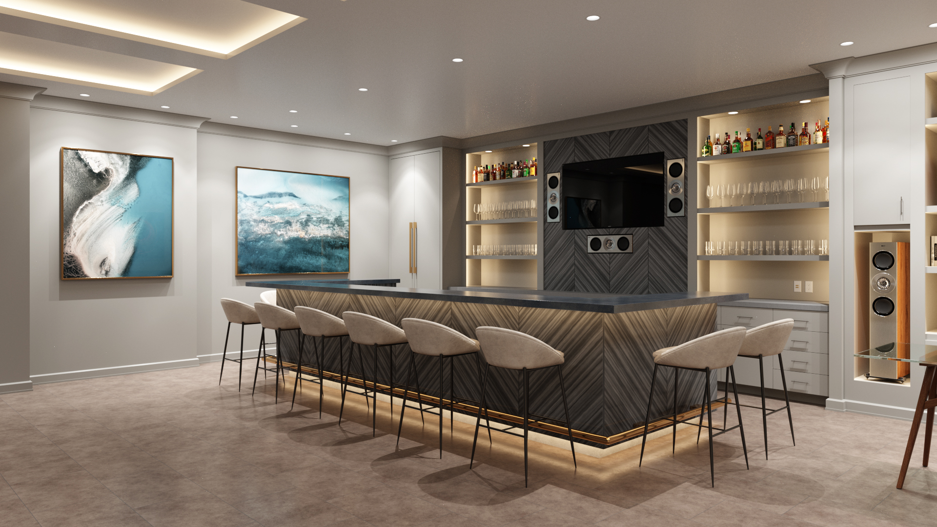 19044205-KEF Virtual Music Lounge_Interior Still_Final_Bar
