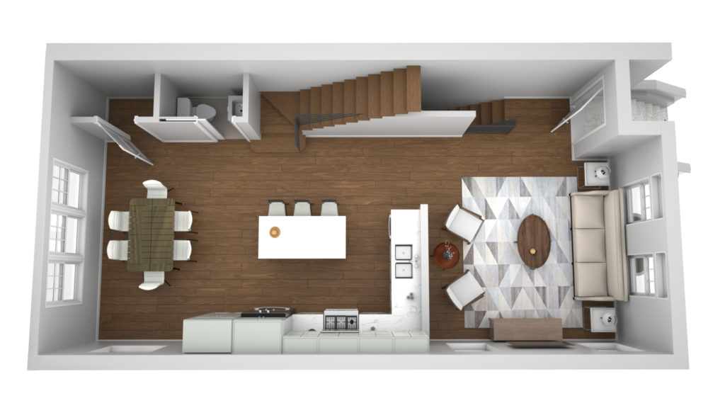 3D-Rendered-Floor-Plan-Abby-Row
