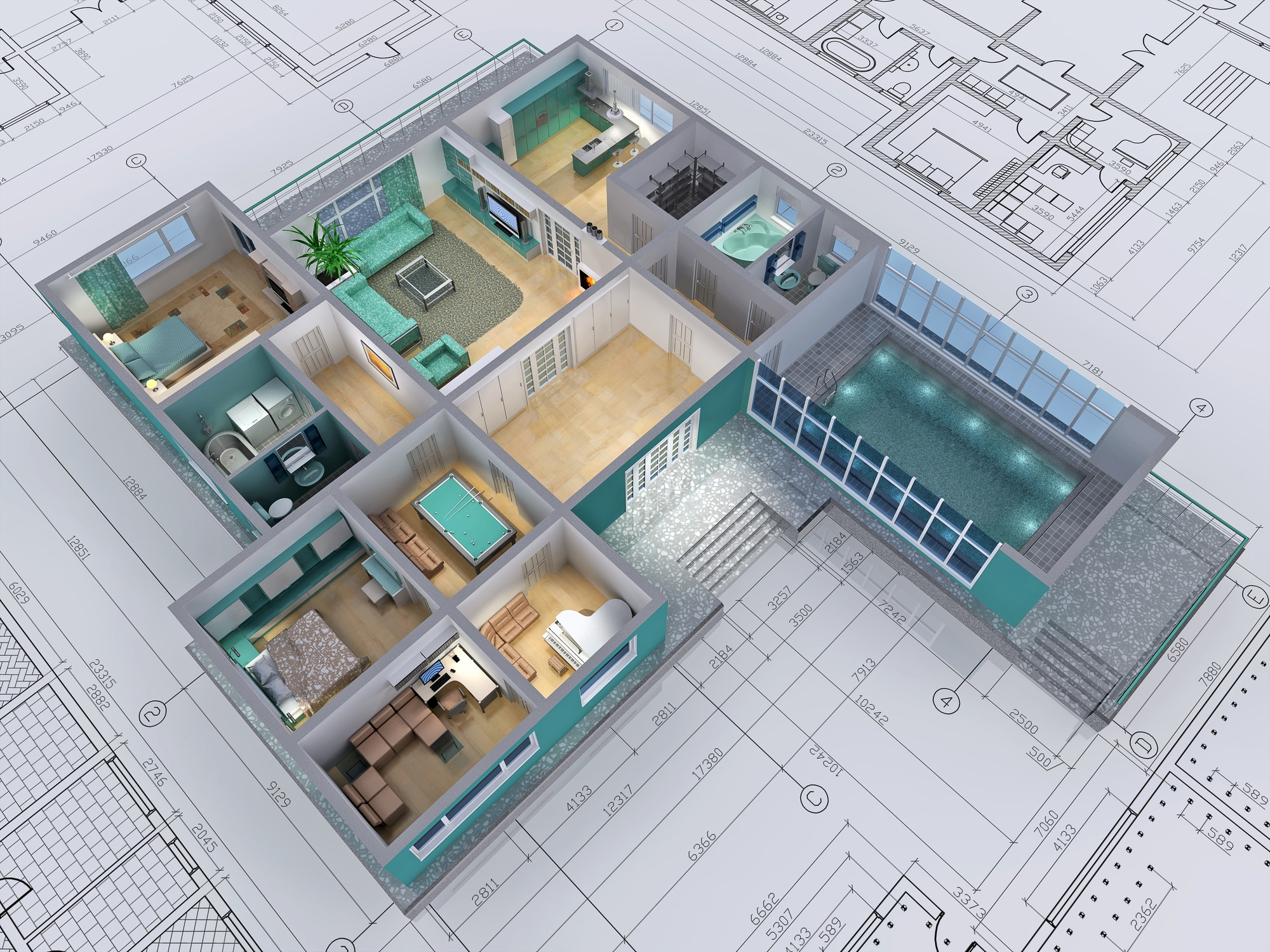 3D-architectural-rendering-services.jpeg