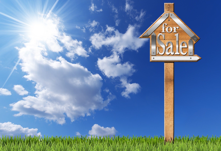 5-benefits-of-a-custom-Real-Estate-Marketing Plan.jpg