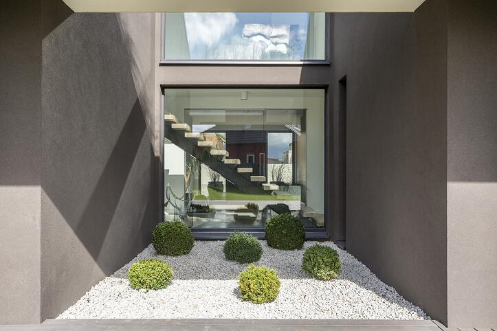 5-unique-new-house-designs-youneed-too-see.jpg