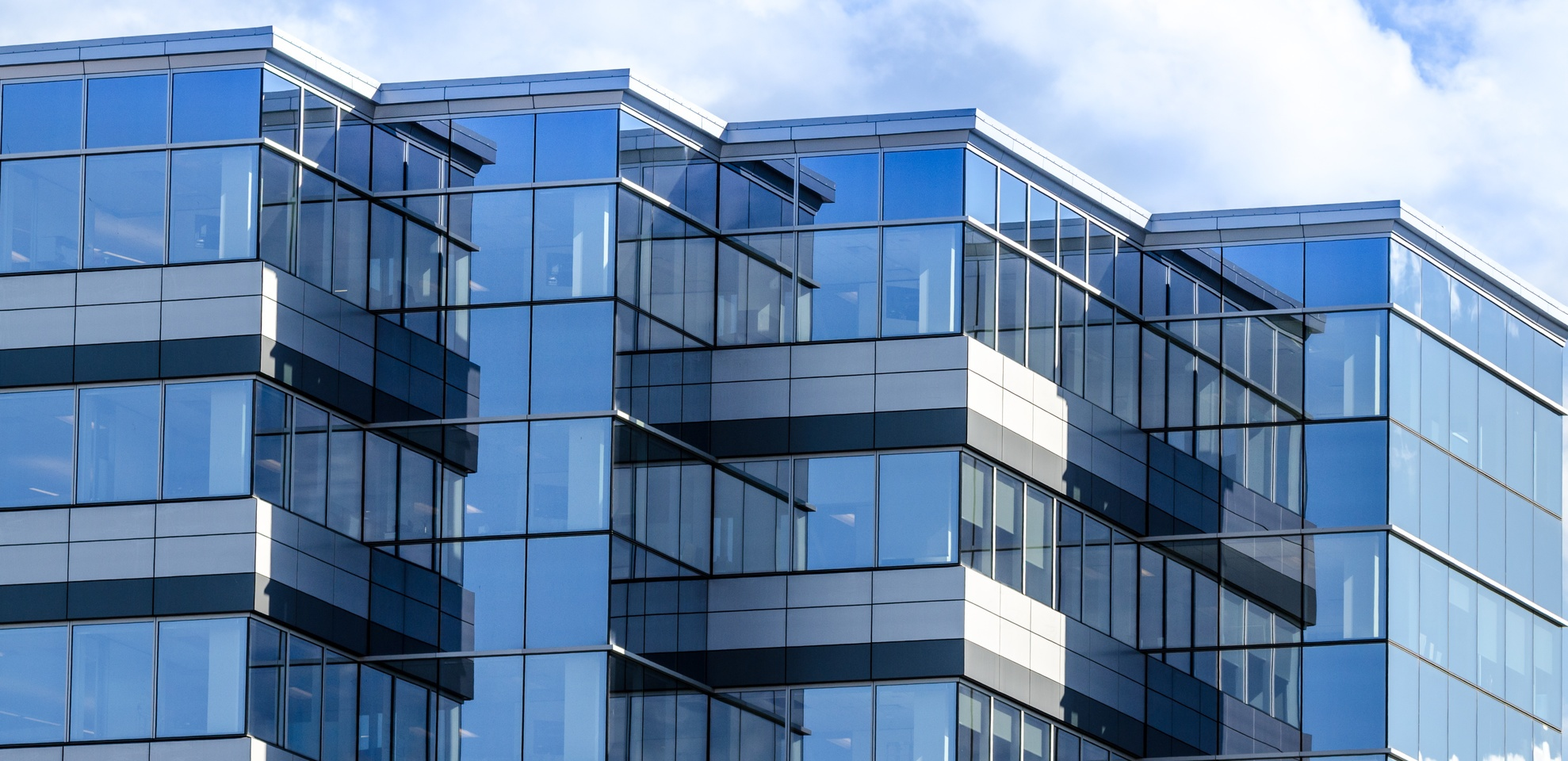 7-commercial-real-estate-markets-to-keep-an-eye-on.jpg