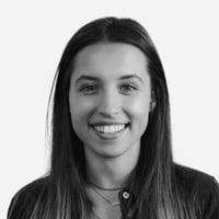 Alexandra Spivak_2019