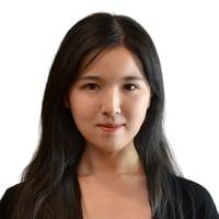 Vivian Peng_2019-2