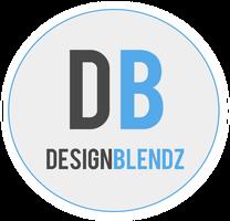 rsz_db_sticker_proof.png