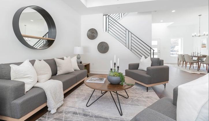 Ardleigh Best Interiors-10