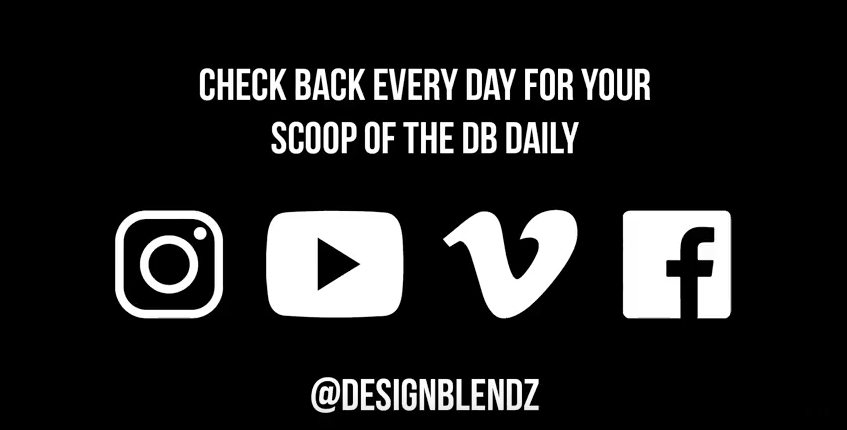 DB_Daily_007_-_We_Love_Mondays_-_YouTube.png
