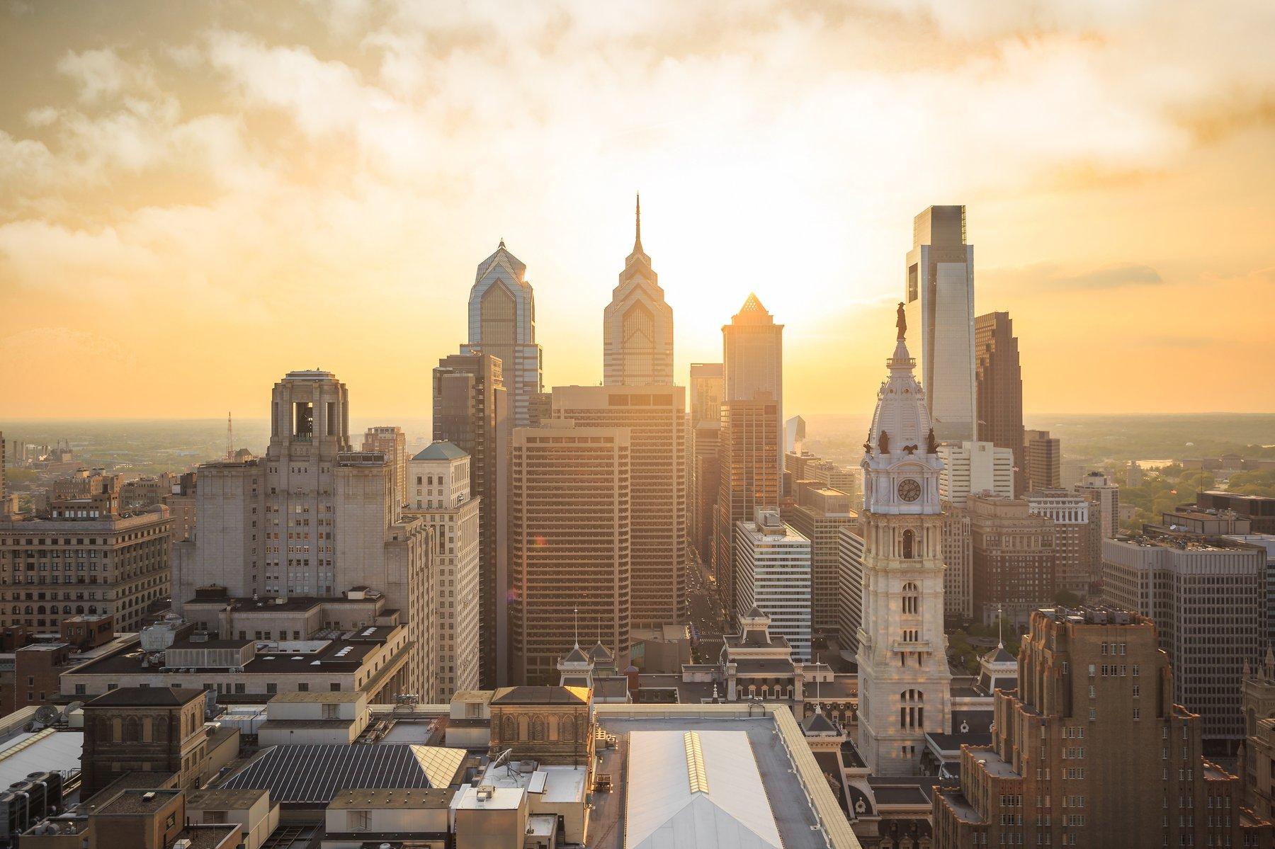 Philadelphia_Aerial-2021