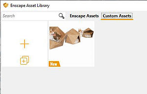 custom-asset