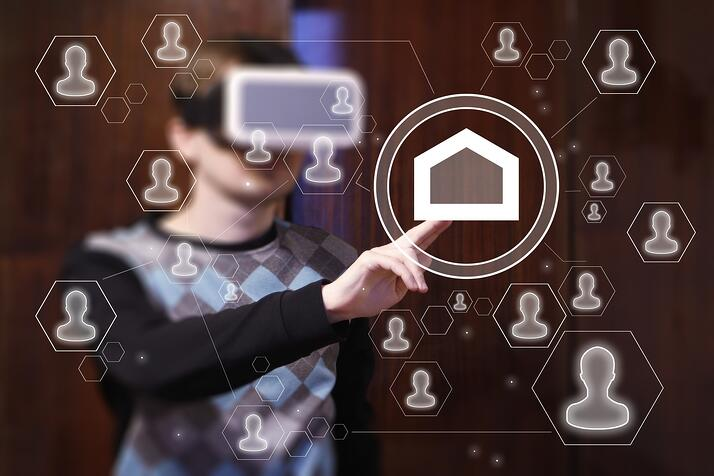 Real Estate Technology You Need to Be Using