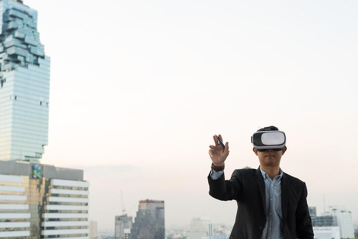 virtual-reality-construction-real-estate.jpg
