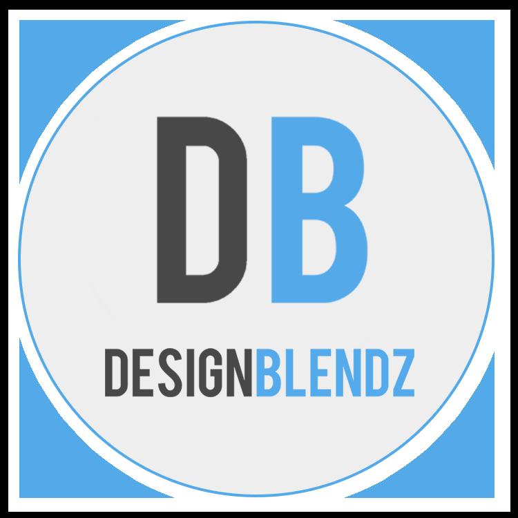 DB_Sticker_Proof.png