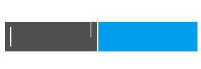 Designblendz Logo