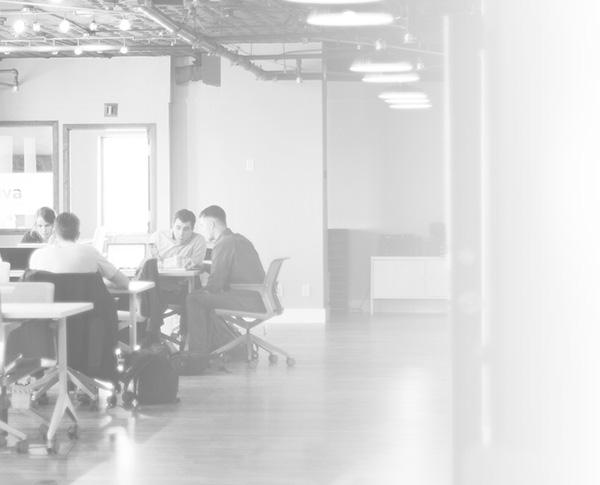 Designblendz Office Background