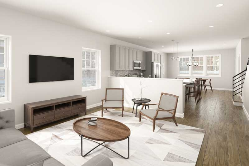 Living-Room-Rendering3