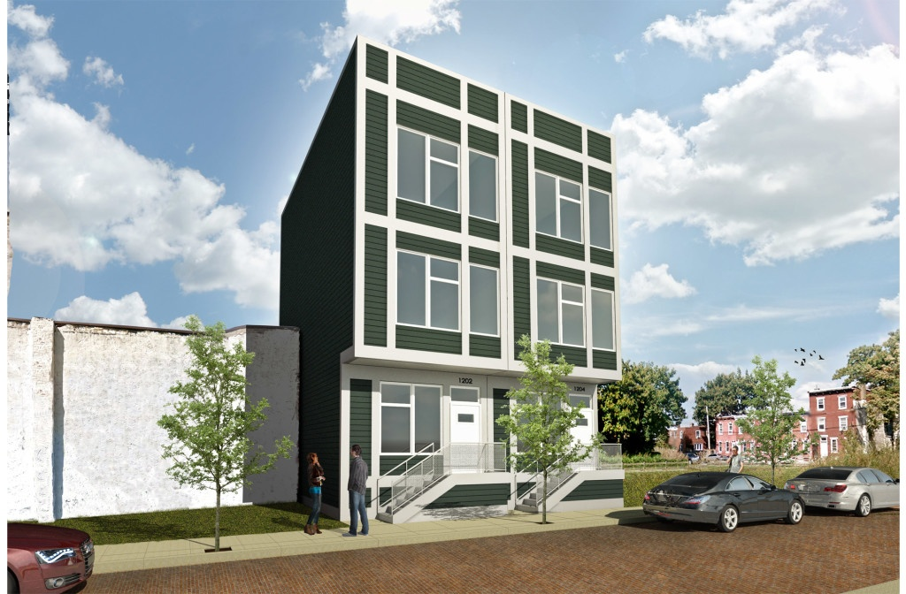 Exterior-Rendering_Philadelphia-Etting-1024x672