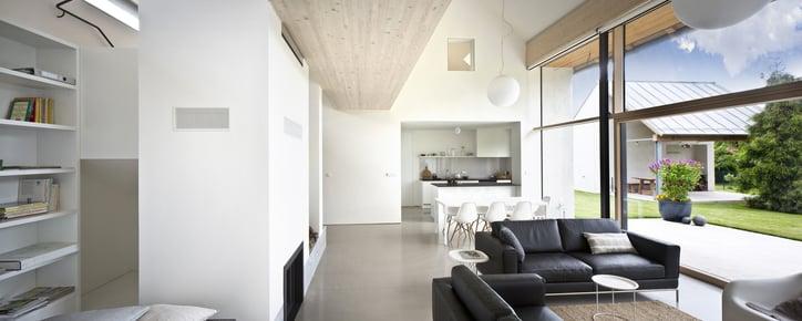 Residential-design.jpg