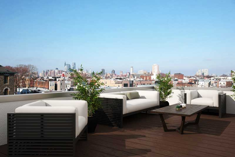 Roof-Deck-Rendering