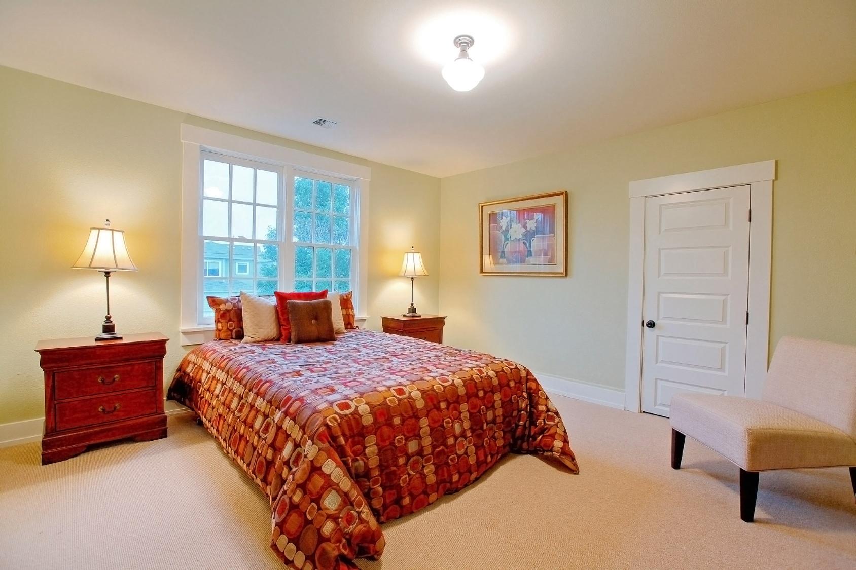 Bedroom Staging the 5 best secret to staging bedrooms