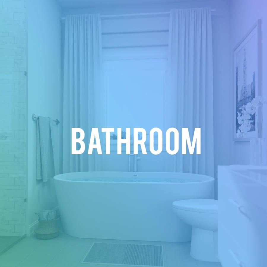 thumb-bathroom