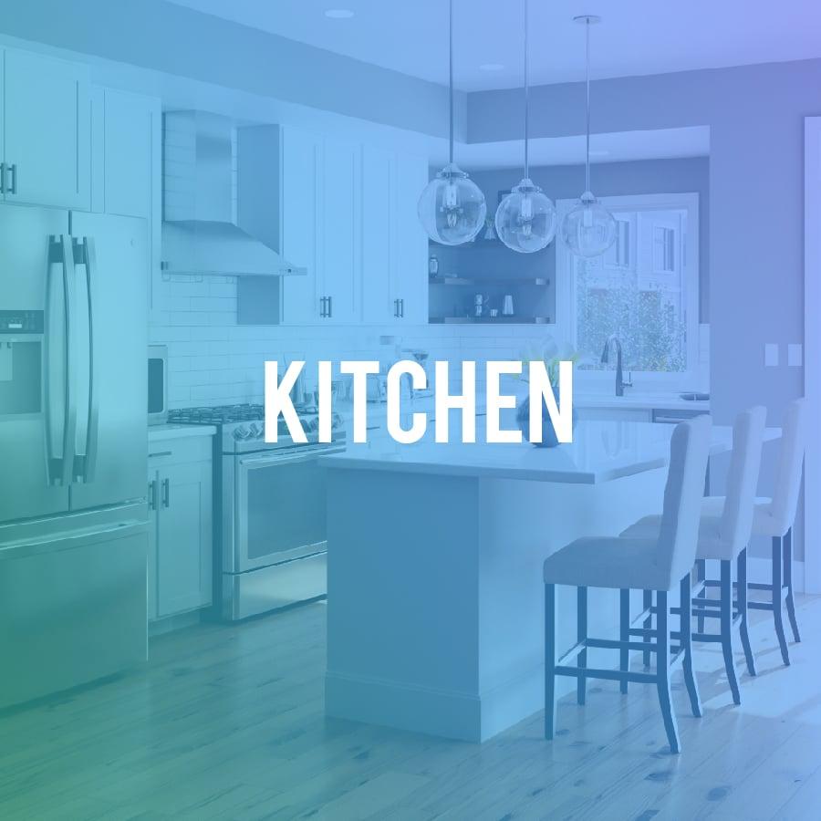 thumb-kitchen