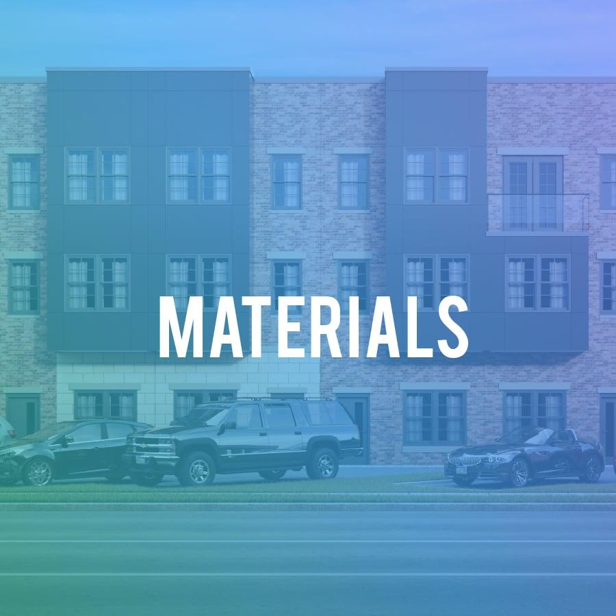 thumb-material