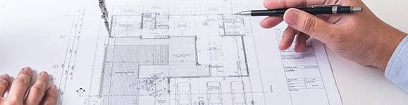 area-calculations