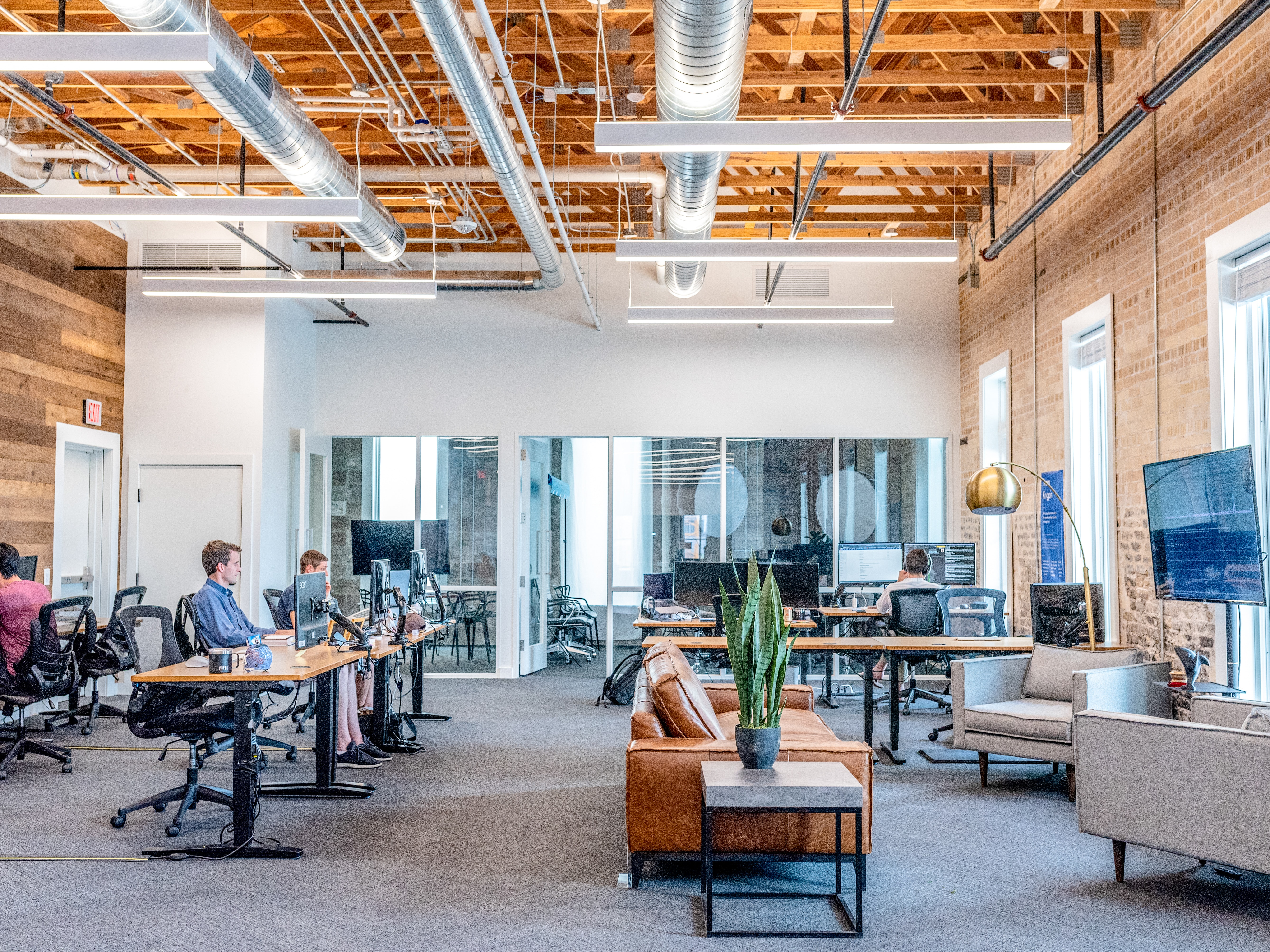 austin-distel-open-office-unsplash