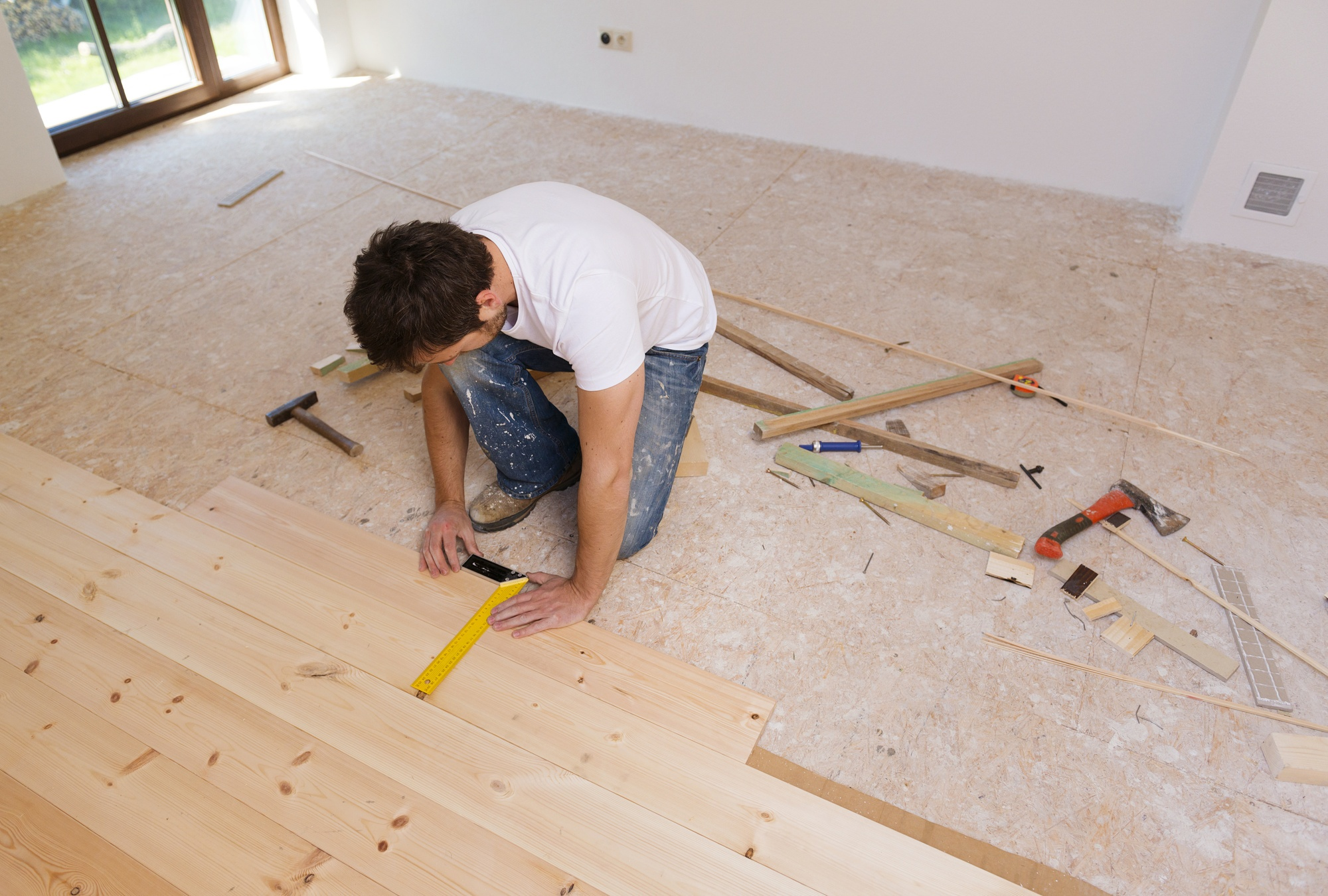 best-home-remodeling-tips-that-wont-blow-your-budget