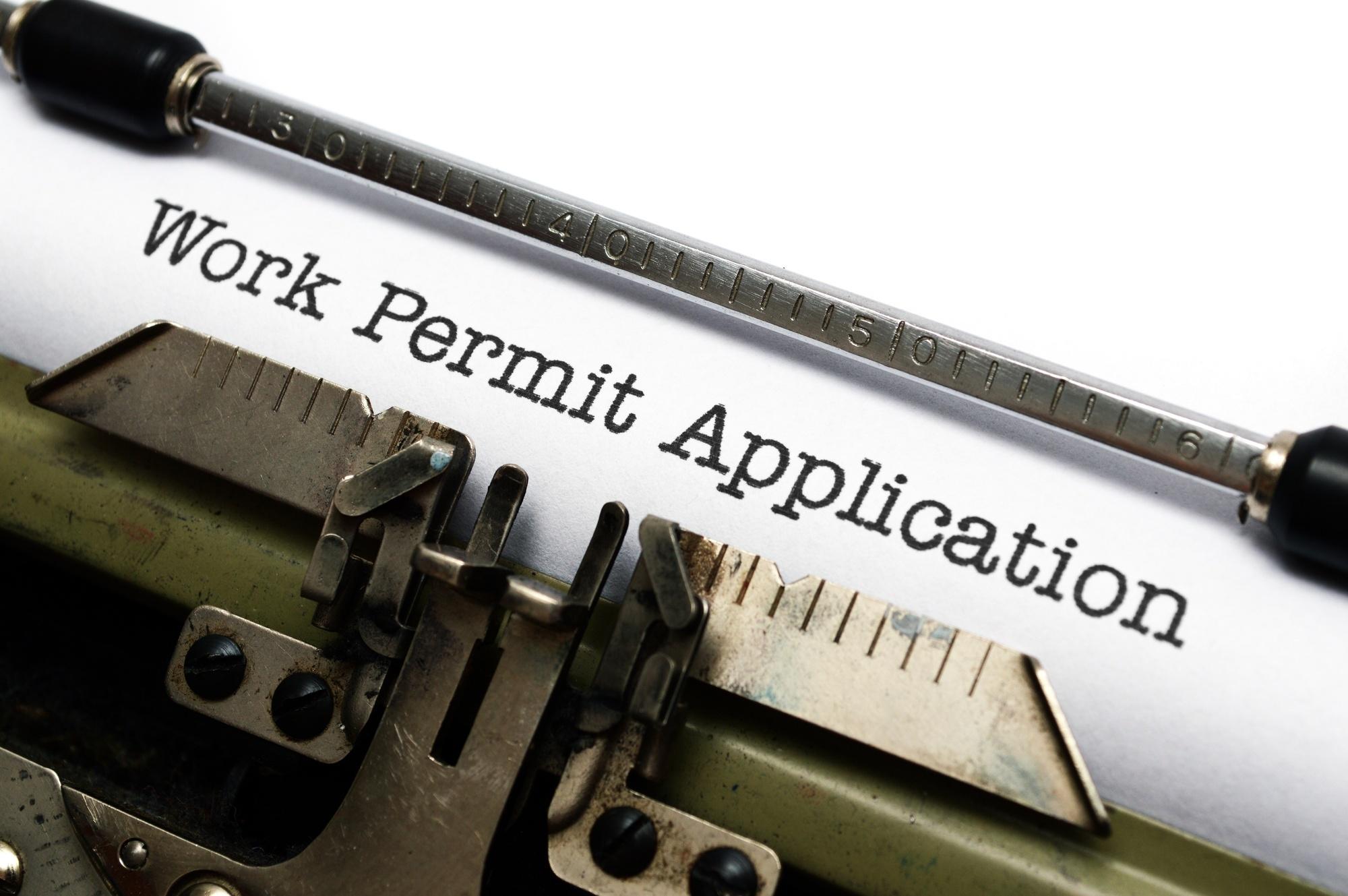 building-permit-application